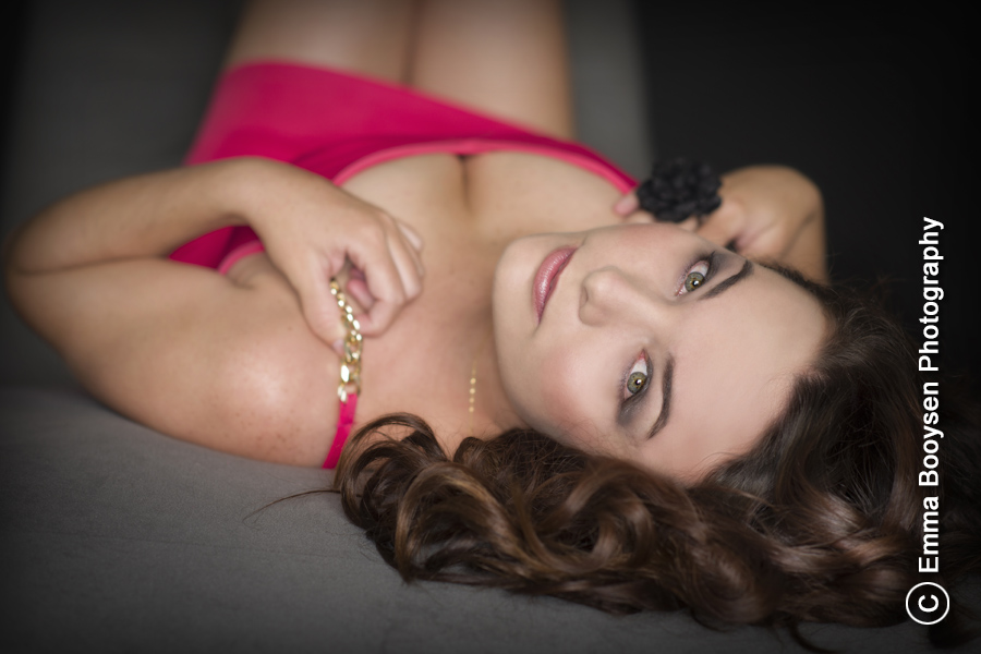Emma Booysen Photography